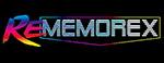 Rememorex